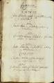 Bürgerverzeichnis-Charlottenburg-1711-1790-151.tif