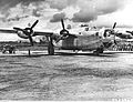 B-24J-185-CO Liberator 44-40852 436th BS 7th BG 1944.jpg