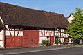 B-Ramsen-Unterdorf-110.jpg