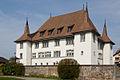 B-Saint-Aubin-Chateau-Wallier.jpg