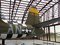 B26-dinah-might-891.jpg