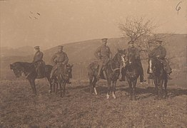 BASA-237K-1-355-6-Serbo-Bulgarian War, World War I, 1915.jpg