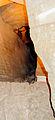 BELUM CAVES-Dr. Murali Mohan Gurram (64).jpg