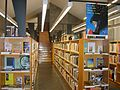 BIBLIOTECA DE EL COTO 2007 004.jpg