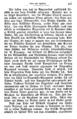 BKV Erste Ausgabe Band 38 157.png