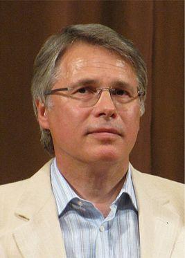 Anatoly Alexandrov (engineer) httpsuploadwikimediaorgwikipediacommonsthu