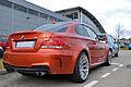 BMW 1M - Flickr - Alexandre Prévot (6).jpg