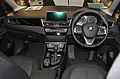 BMW 218i Active Tourer interior.jpg