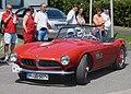 BMW 507 - Bj. 1958 - 17.07.2005.jpg