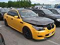 BMW 525i E60 (8844141727).jpg