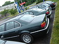 BMW 728i (3619878451).jpg