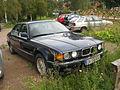 BMW 740i E32 (14816420608).jpg
