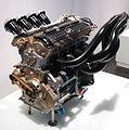 BMW M12-7 BMW-Museum.JPG