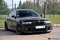 BMW M3 E46 - Flickr - Alexandre Prévot (11).jpg