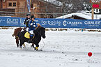 BMW Polo Masters Megève - 20140126 - Démonstration de polo-poney 1.jpg