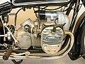 BMW R 61 1938.jpg