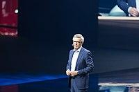 BMW press conference, IAA 2017, Frankfurt (1Y7A1791).jpg
