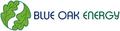 BOE Logo RGB.png