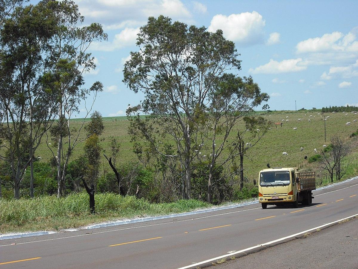 Janiópolis Paraná fonte: upload.wikimedia.org