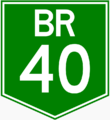 BR 040.png