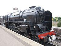 ... BR Standard Class 9F 92212.JPG