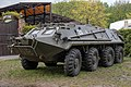 BTR-60 retired - p02.jpg