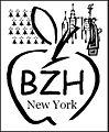BZHNY logo club.jpg