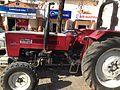 Başak traktör.JPG