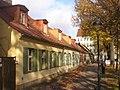 Babelsberg - Weberviertel (Weavers' Quarter) - geo.hlipp.de - 30204.jpg