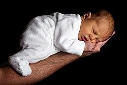 Baby (20339).jpg