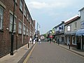 Back Market Street Leigh.jpg