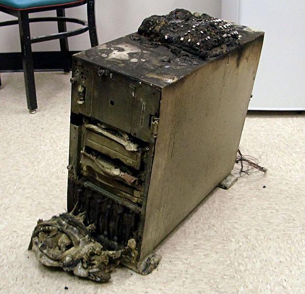 File:Backup Backup Backup - And Test Restores.jpg