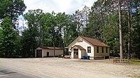 Backus Township Hall, Michigan.jpg