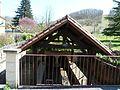 Badefols-sur-Dordogne lavoir.jpg