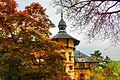 Baden - Baden - Hotel Tanneck ^^^ - panoramio.jpg
