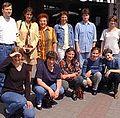 Baden 1998 Braunfels.jpg