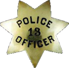 Badge of the Oakland Police Department.png