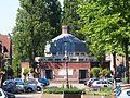 Badhuis, Diamandstraat pic1.JPG