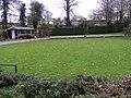 Badingham Bowling Green - geograph.org.uk - 1064457.jpg