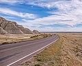 Badlands National Park 10 11 17 -badlandsnps -southdakota (26712920188).jpg