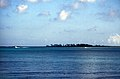 Bahamas 1988 (062) New Providence Long Cay (23291114112).jpg