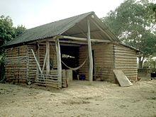 House Simple English Wikipedia The Free Encyclopedia