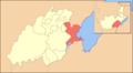 Bahema Sud locator map.png