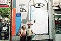 Bahgoury&Hamdy DownTownCairo2002.jpg