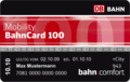 Bahncard 100 102009.png