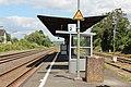 Bahnhof Albshausen 12- Blick auf Mittelbahnsteig aus Unterführung.jpg