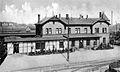 Bahnhof Essen-Kray Nord 1920.jpg