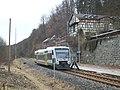 Bahnhof Rentzschmühle mit Vogtlandbahn (3).jpg