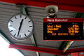 Bahnhof Weiz Anzeige 2.JPG
