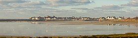 Baie de Somme at Le Crotoy-3168-70.jpg